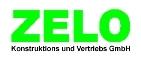 Zelo Konstruktions und Vertribes GmbH