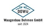 Waagen Dohmen GmbH
