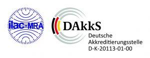 D-K-20113-01-00_DAkkS_Symbol_ILAC