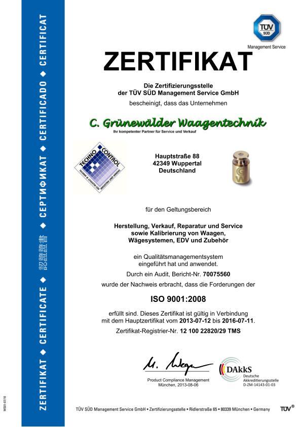 07_2013_Zertifikat 2013_page_001