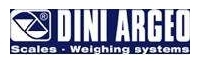 Dini Argeo Scales Weighing systems