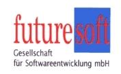 future soft Gesellschaft für Softwareentwicklung mbH